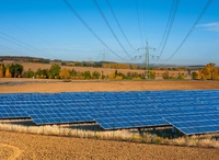General contract: photovoltaic power plant «Velyton-2,5»