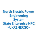 "North Electric Power Engineering System  State Enterprise NPC ""UKRENERGO"""